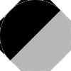 PROJEKT PRODUKT - RS13 CBKWG