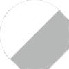 PROJEKT PRODUKT - RS14-S C0WG