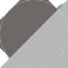 프로젝트프로덕트 - SC10 C1WG