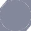 프로젝트프로덕트 - SC20 C02
