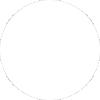 PROJEKT PRODUKT - SC21 C0