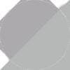 프로젝트프로덕트 - SC5 C1WG