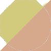 프로젝트프로덕트 - SCCC1 CPG1