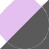 프로젝트프로덕트 - SCCC1 CVGM