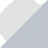 프로젝트프로덕트 - SCCC4 C02