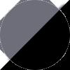 프로젝트프로덕트 - SCCC4 C1