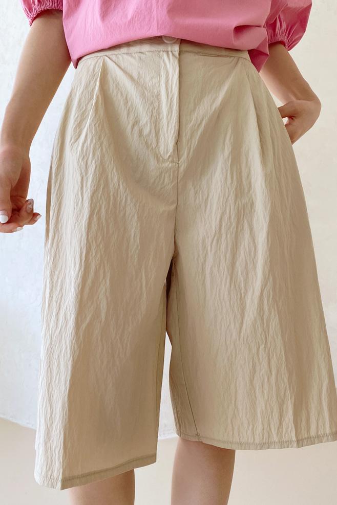 Holic 2944 Cotton Pants