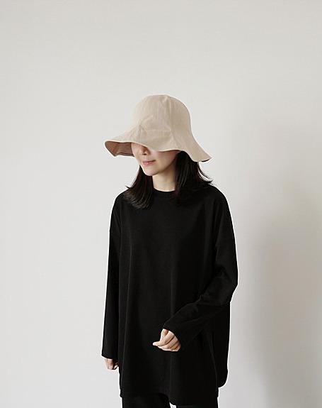 힐러리 hat