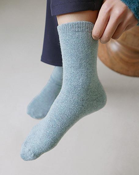야일 socks
