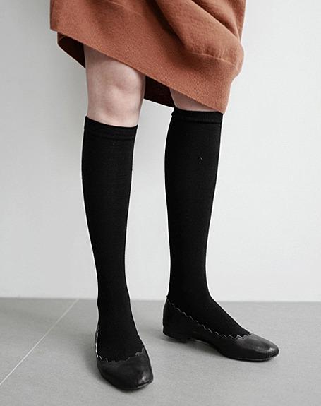Rabi long socks
