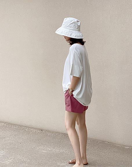 라비릭 hat