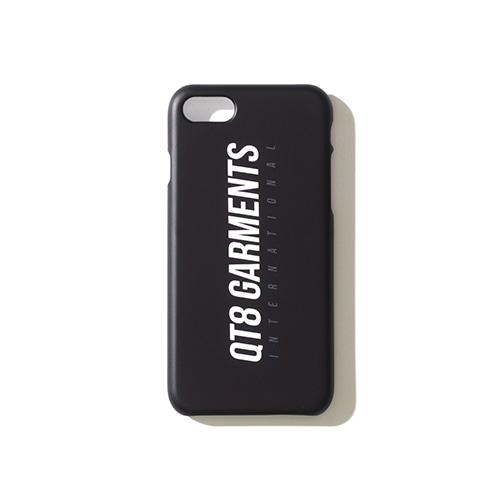 TW I.T iphone8 Case (Black)