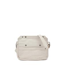 Small Shoulder Bag Natural