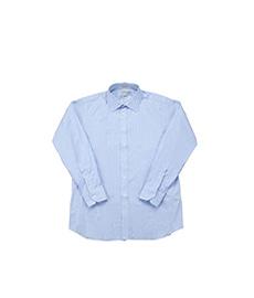 Dress Shirt Corcoran Twill 70's Compact
