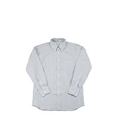 Standard Fit Cambridge Oxford Grey
