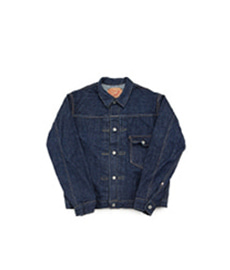 Pleated Front Blous One wash