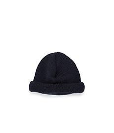 Explorer Hat Ink