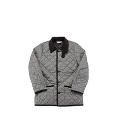 Waverly GQ-1001 Houndtooth Black/Grey