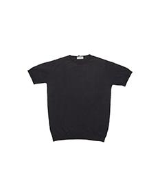Belden T-Shirt Black