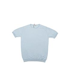 Belden T-shirt Coast Blue