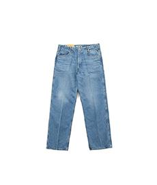 STA-Jeans STR Light Indigo