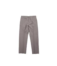 Easy Pants Gray