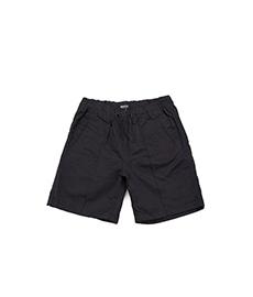Marina Shorts Navy