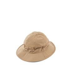 US Navy Hat Khaki