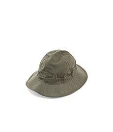US Navy Hat Green