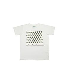 Survival West T-Shirt Olive