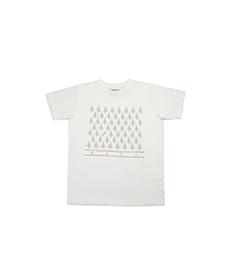 Survival West T-Shirt Gray
