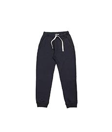 SP03 Sweatpants Charcoal