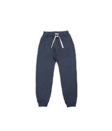 SP03 Sweatpants Denim Blue