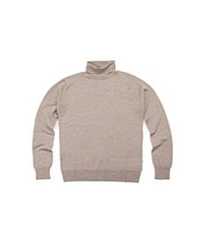 Catkin Sweater L/S Soft Fawn