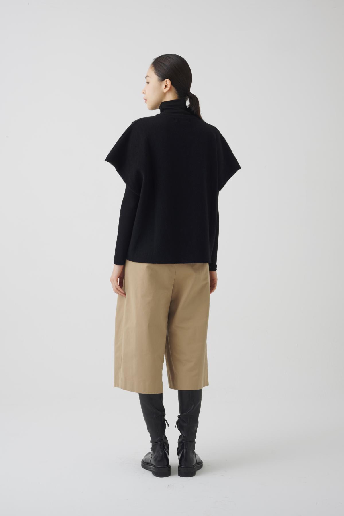 치마 모델 착용 이미지-S5L9