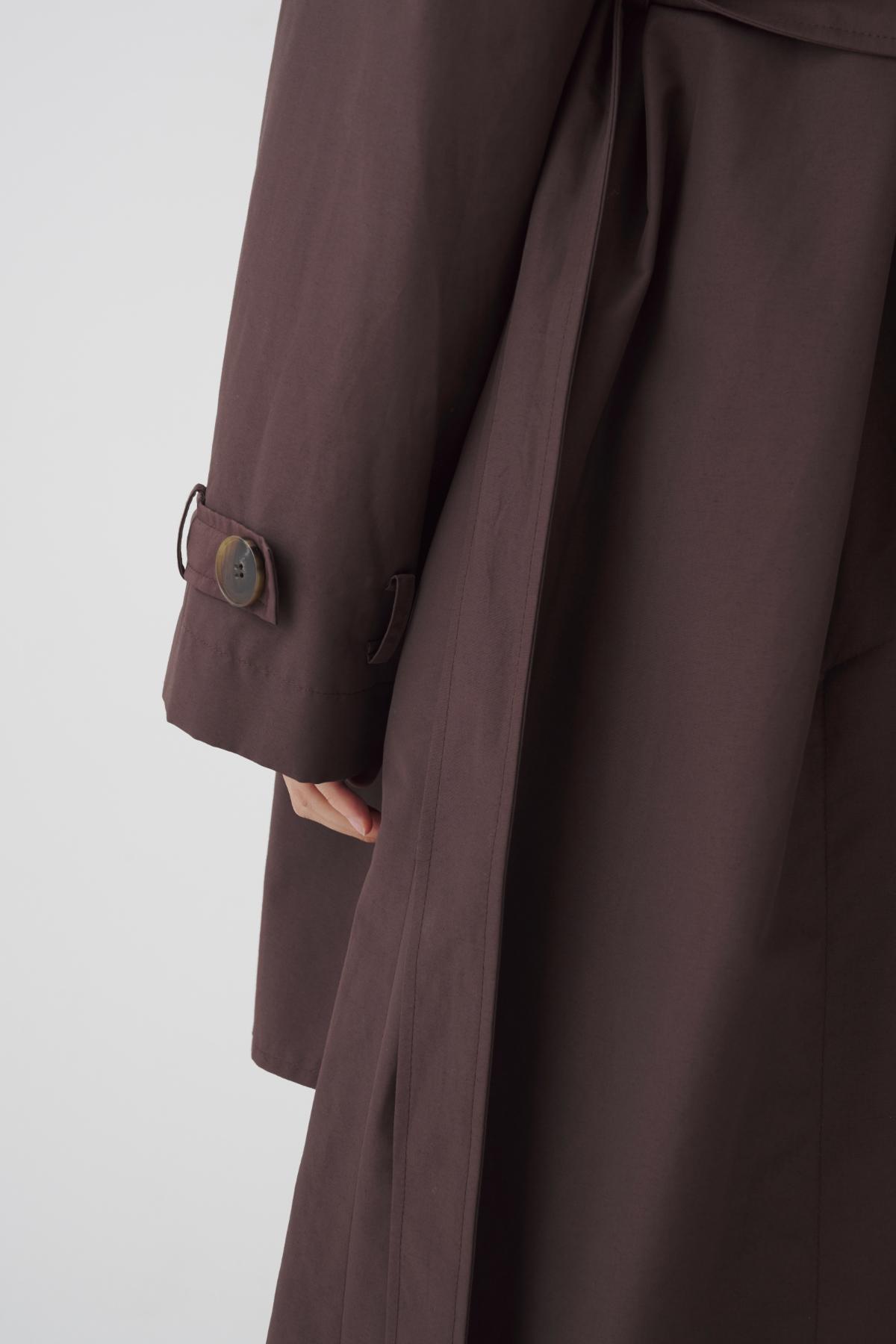 코트 상품상세 이미지-S11L7