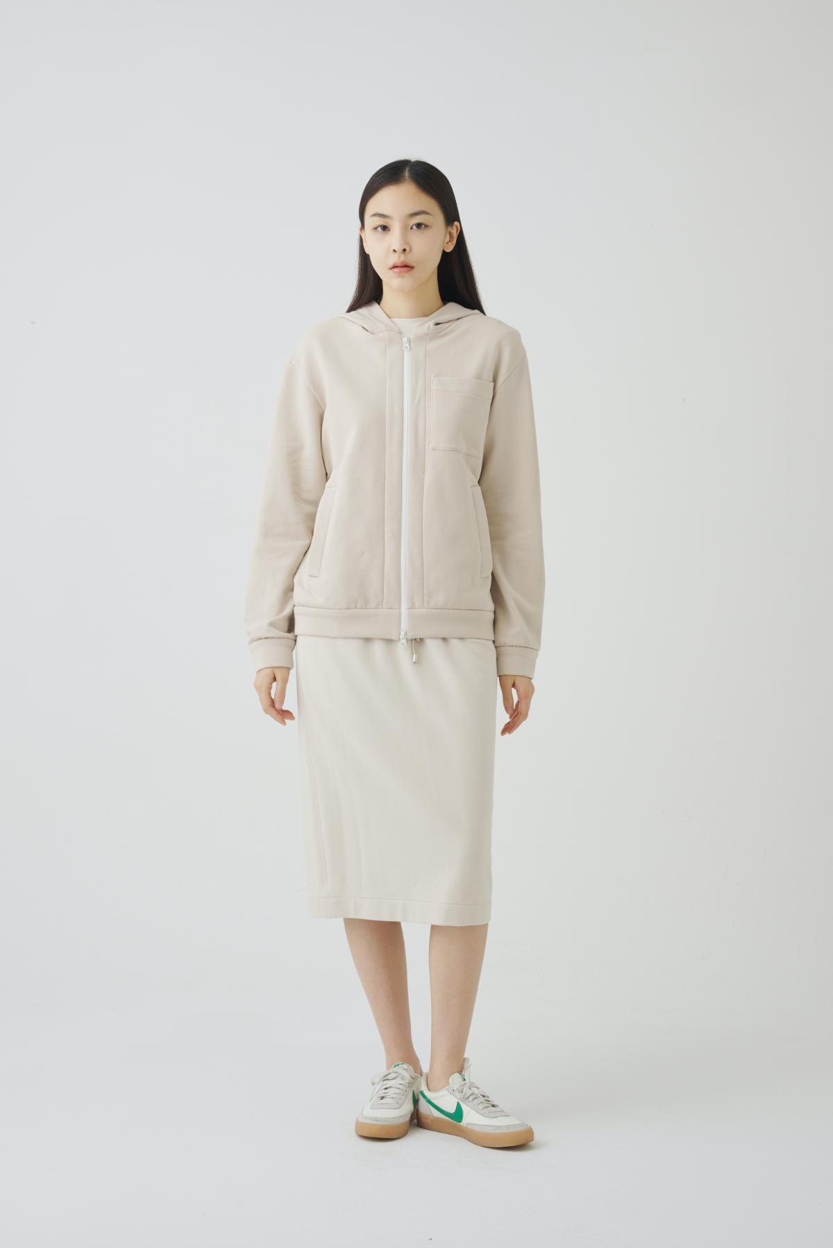 재킷 모델 착용 이미지-S11L5