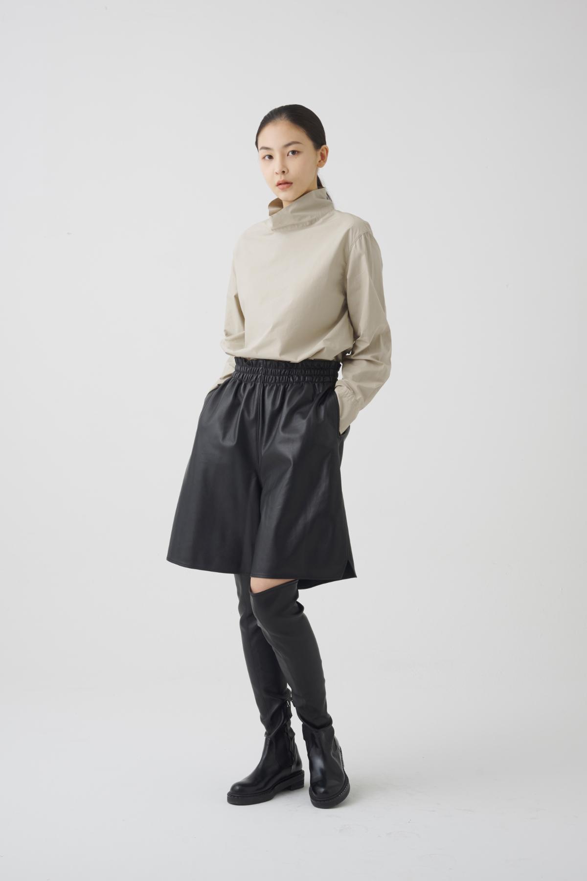 드레스 모델 착용 이미지-S1L37