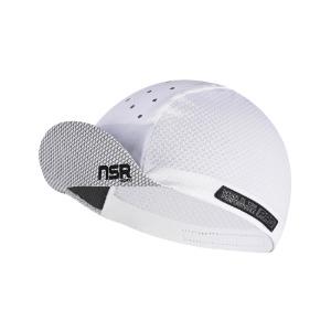 NSR | 폰도 인텐스 프로 캡