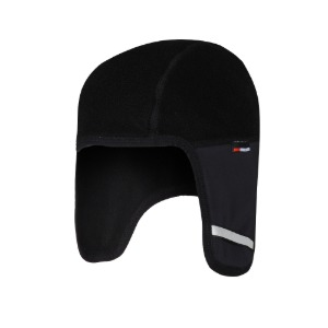 NSR | 클럽 윈터 헬멧 멀티캡