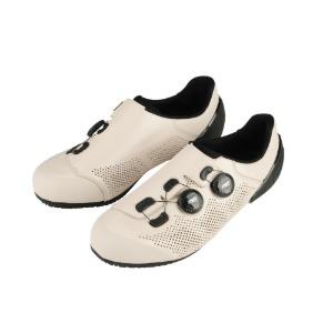 NSR   아이언-11 평페달 신발(NSR 고급 양말 증정)