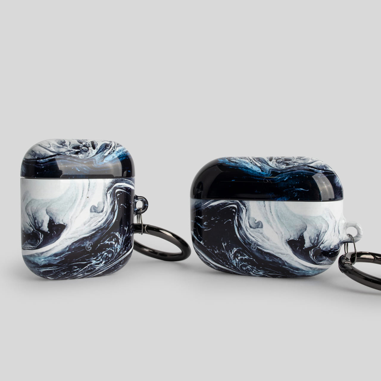 [Airpods cases] Abstract No.02