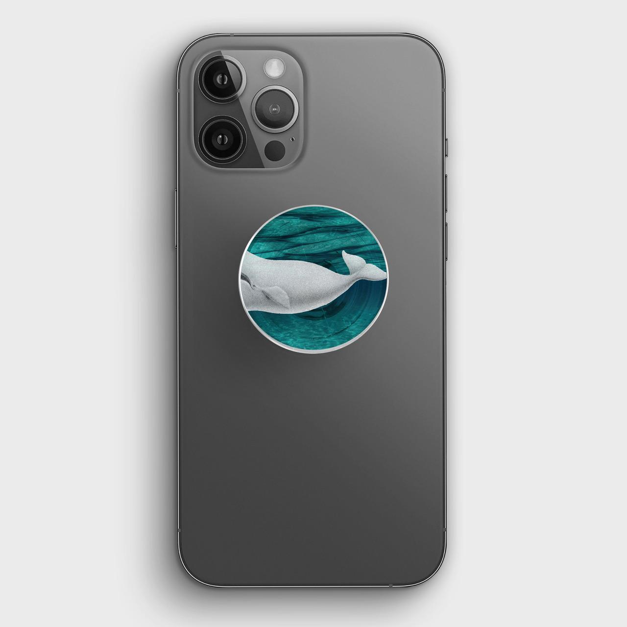 Ocean-tok No.03