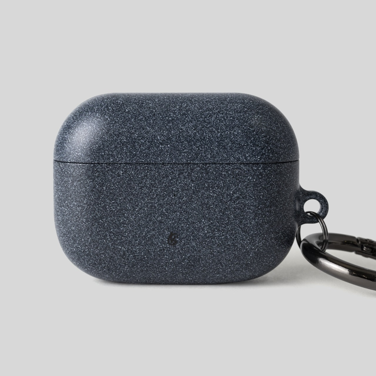 [Airpods cases] Noise No.15