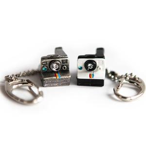OneStep Key Chain(SE)