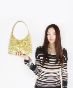 Vivian20 (Yellow)