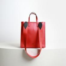 RINASHUA Jinny (Red)
