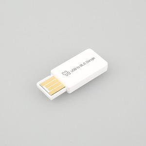 (로보메이션) USB to BLE Bridge 미니 동글
