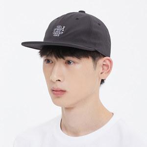 RC CLUB BALL CAP_BLACK