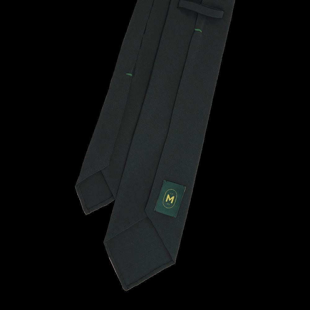 [쎄떼피오리] 클래식 무중력 라이트 7폴드 무심지 스포데라토 그린